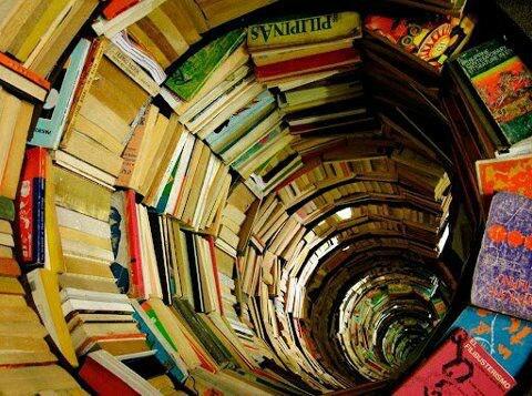 Biblionauti, Esplorazioni Nel Grande Universo Della Letteratura Per L'infanzia